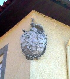 Murtosa - brazão do Ratão2